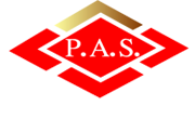 P.A.S Sornthong Oil
